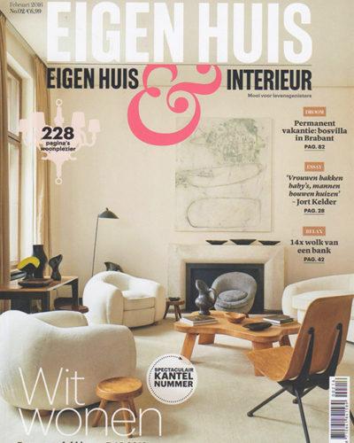 Eigen Huis & Interieur – De Bayser